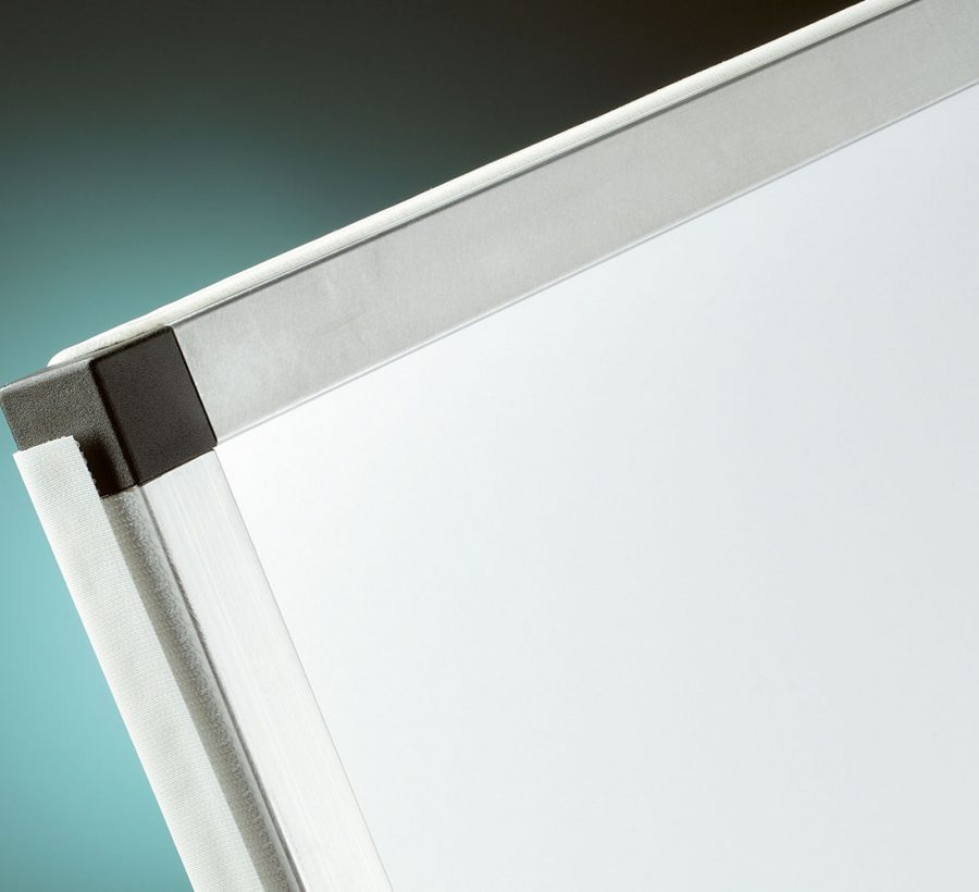 Studioequipment Compact Panels