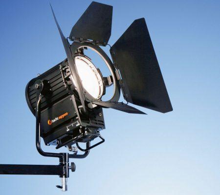 Studioequipment Fresnel Spots Fresnel Spot 175