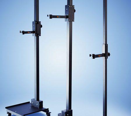 Studioequipment Stands