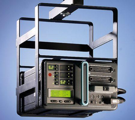 Studiosystems Expert Eeiling System Generatorkoernbe
