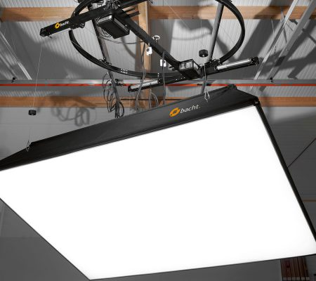 Studiosystems Maxi Light