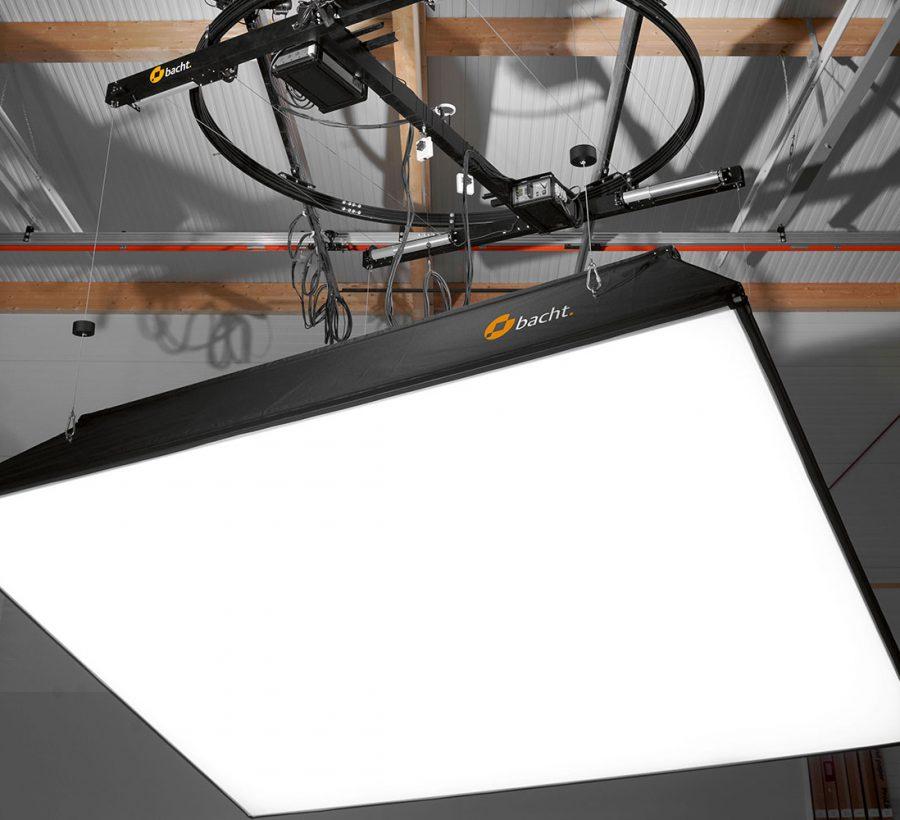 Studiosystems Maxi Light